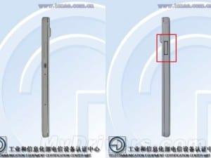Huawei Honor (2)