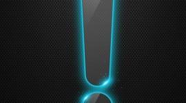 Huawei ATH-AL00 – chytrý experiment pro řadu Honor
