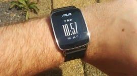 ASUS Vivo Watch – chytrý náramek, který se tváří jako hodinky [recenze]
