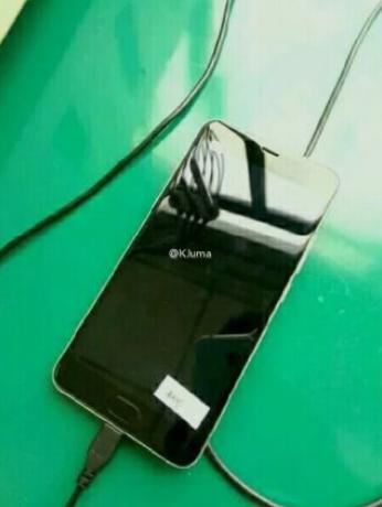 Meizu MX5 Pro Plus zřejmě získá Exynos 7420