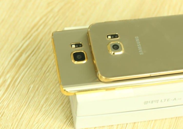 Karalux-24K-Gold-Samsung-Galaxy-Note-5-E
