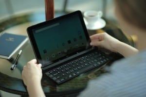 LG-Rolly-Keyboard-3
