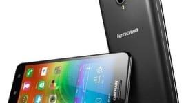 Lenovo A5000 – střední třída, jak se patří [minirecenze #0]
