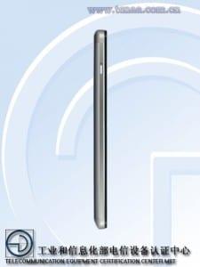 Lenovo-P1c72-3