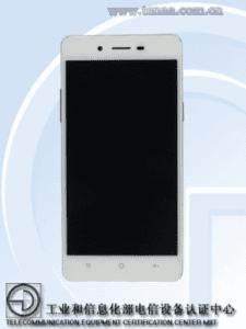 Oppo-A51kc-is-certified-by-TENAA (3)