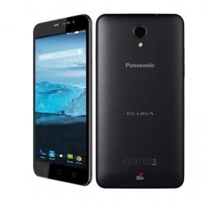 Panasonic Eluga L2 (1)