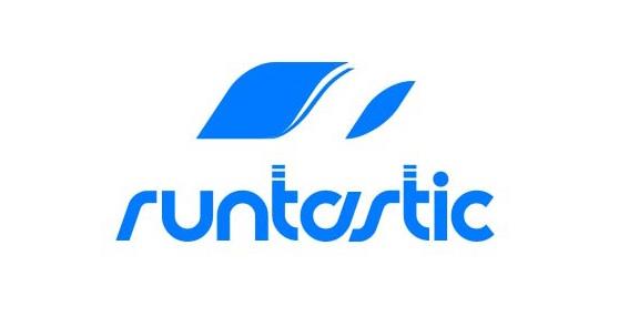 Runtastic byl odkoupen společností Adidas