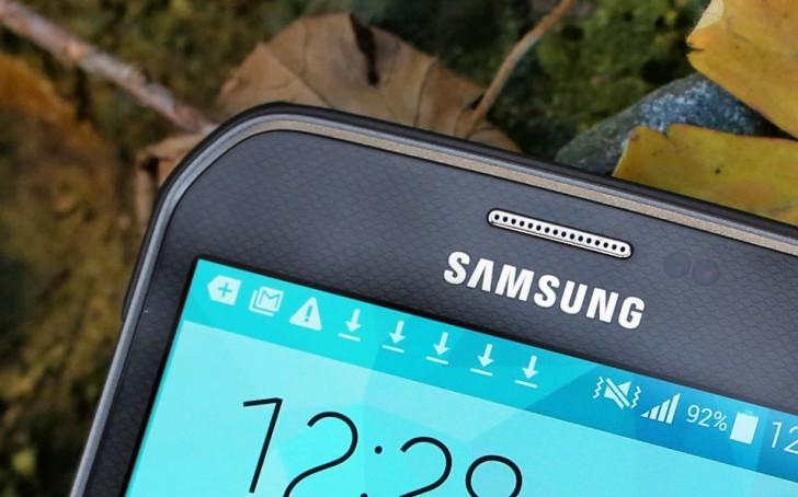 Galaxy Mega On a Grand On – žádná řada Galaxy O?