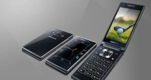 Samsung G9198 (1)