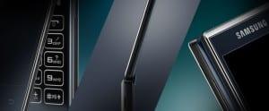 Samsung G9198 (2)