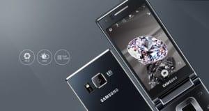 Samsung G9198 (3)