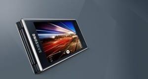 Samsung G9198 (4)