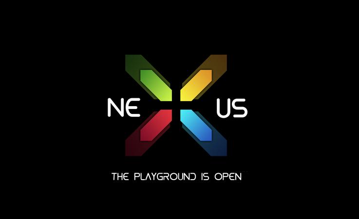 Google připravuje Nexus 8?