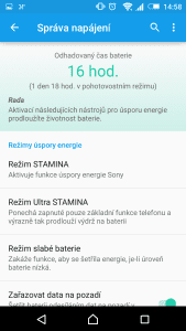 Screenshot_2015-08-11-14-58-56