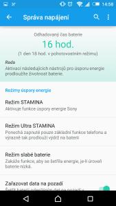 Screenshot_2015-08-11-14-58-56