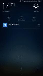Screenshot_2015-08-16-14-01-09