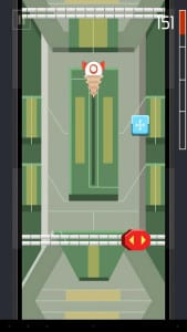 Space-Drill-Android-Game-1