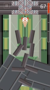 Space-Drill-Android-Game-2