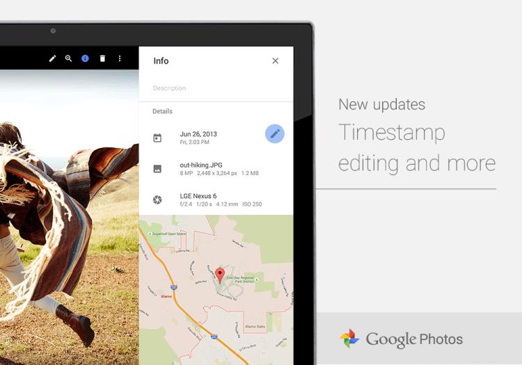 Update-EditTime-GooglePlus-v2