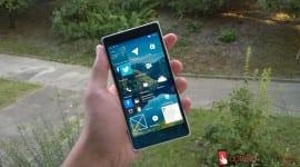 Microsoft potvrzuje – Windows 10 Mobile vyžaduje minimálně 5GB úložiště