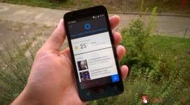 Cortana pro Android – beta verze k dispozici pro veřejnost