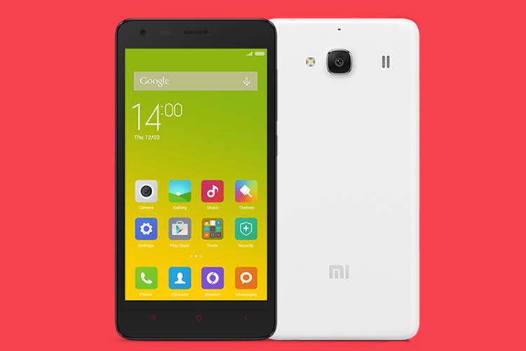 Xiaomi-redmi-2-Prime (1)