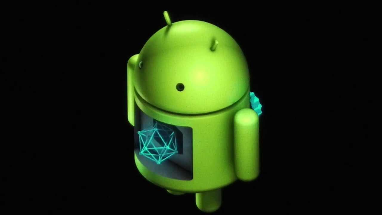 Google, Samsung a LG – nové strategie v aktualizacích Androidů [aktualizováno]