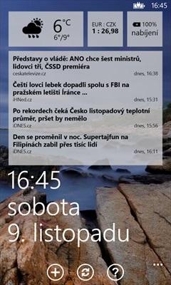 apps.18660.9007199266248825.1cd9cd1d-e35d-4290-b7c0-975aee4e2bf1