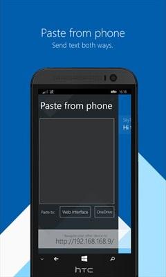apps.32913.13510798882836906.1859d860-0f50-4c86-b04a-1992874a47e8
