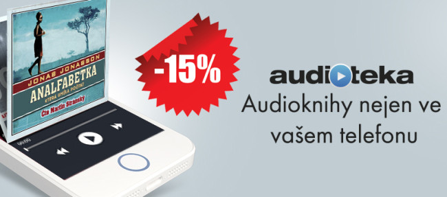 audioteka2