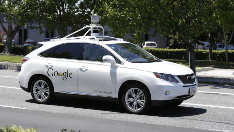 google-self-driving-2015-07-17-03
