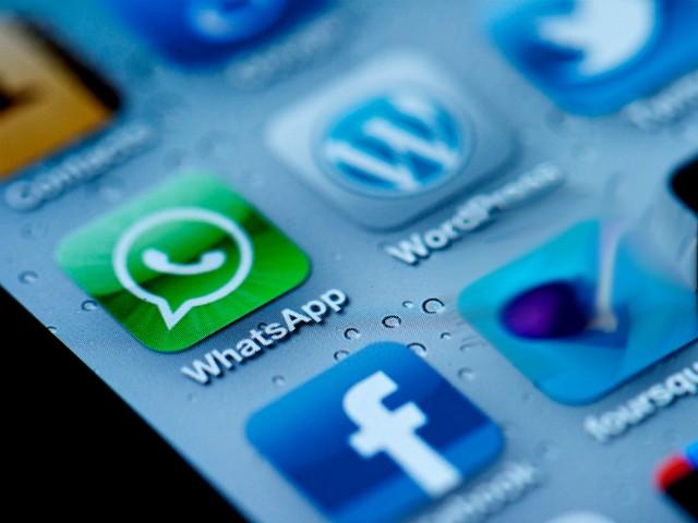 WhatsApp prošel aktualizací – přináší možnost zálohovat videa