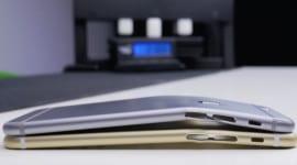 """iPhone 6s bude mít mnohem silnější tělo, aneb konec """"bendgate"""""""