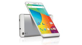 Budoucí Android One zařízení možná nalezneme už za 1150 Kč