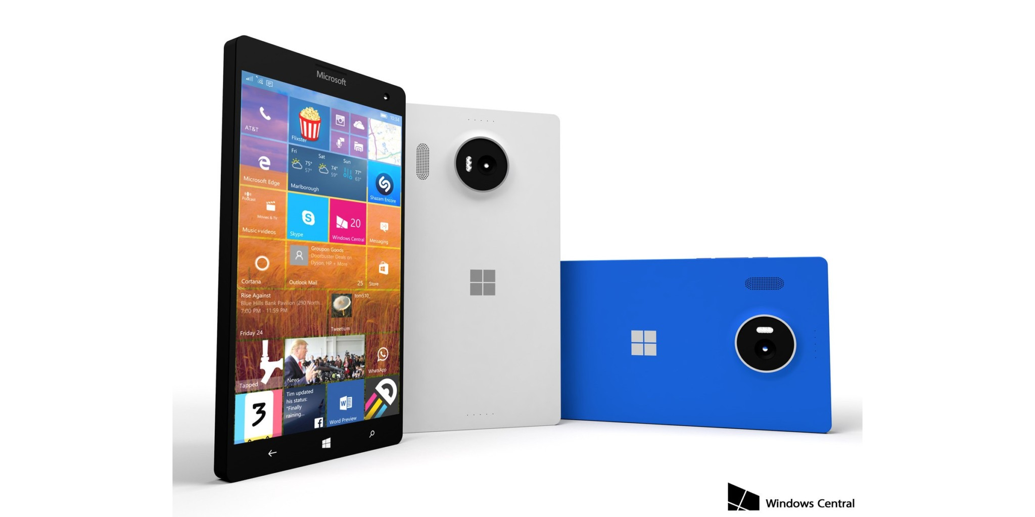 microsoft-lumia-950-xl-renders-are-closest-to-the-real-thing-487799-2