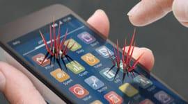 Zranitelnost Certifi-gate v Androidu – otestujte své zařízení