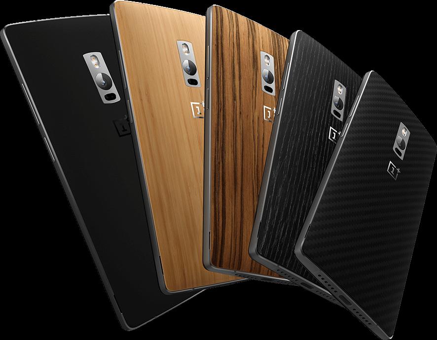 OnePlus představí další smartphone ještě tento rok