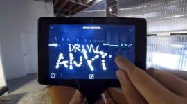 Google představil Android Experiments