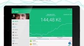 BudgetBakers vydává zbrusu novou aplikaci pro správu financí