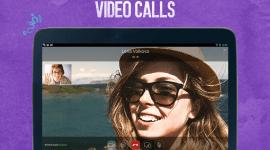Viber prošel aktualizací a přináší zásadní změny