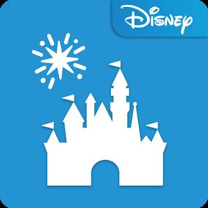 Do Disneylandu s novou oficiální aplikací