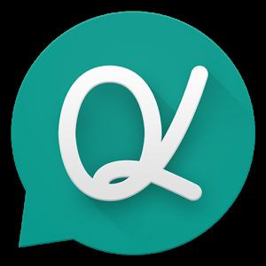 QKSMS premium verze zdarma pro všechny
