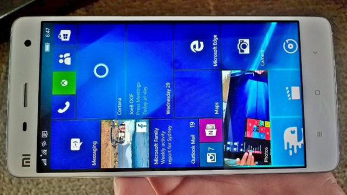 windows-10-mobile-build-10240-might-be-released-soon-488197-2