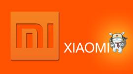 Xiaomi: vlastní technologický park a úspěšné 1. čtvrtletí