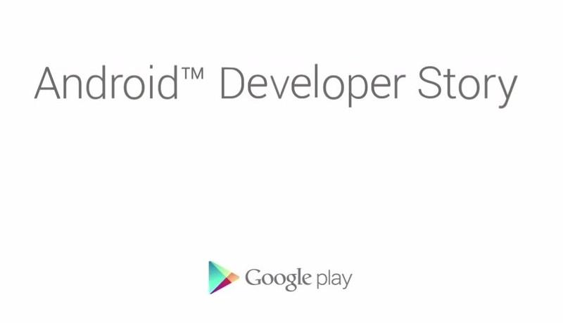 Google vylepšuje beta testování v Obchodu Play