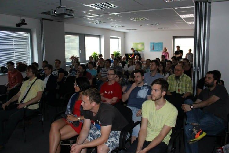 smart_meetup-1