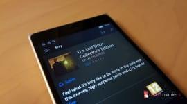 The Last Door – nová hororová hra od Game Troopers [Windows Phone]