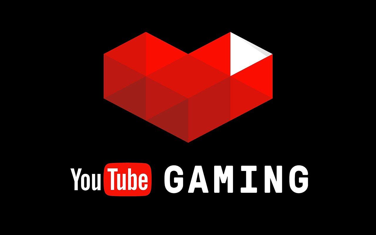 Youtube Gaming – streamování zamíří do Androidu [aktualizováno]