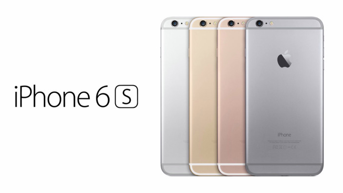 9930-3089248_iphone-6s-shoplemonde-01