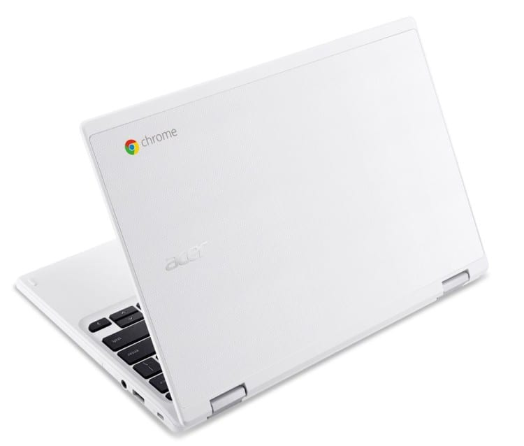Chromebook_R11_white_08.0